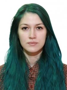 Наталья Леонидовна Джиоева