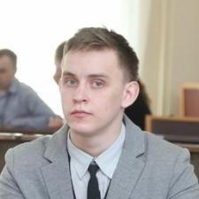 Никита Владимирович Казаков