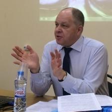 Григорий Владимирович Прутцков