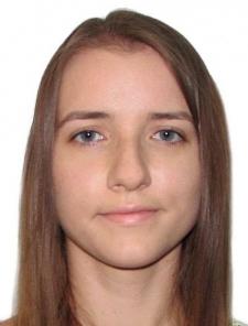 Екатерина Владимировна Швидченко
