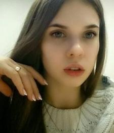 Вероника Николаевна Губина