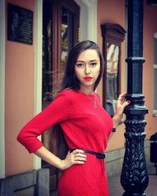Татьяна Ивановна Арчакова