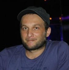 Магомед Мусаевич Тачиев