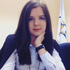 Анастасия Алексеевна Климова