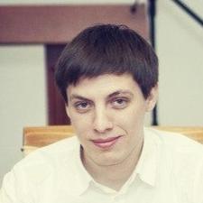 Давид Юрьевич Петросян