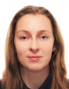 Наталья Александровна Мамедова