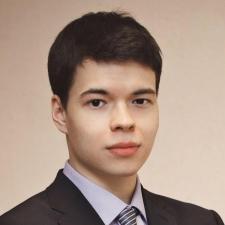Александр Викторович Фоменко