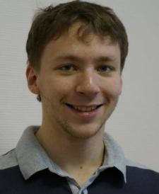 Егор Сергеевич Трякшин