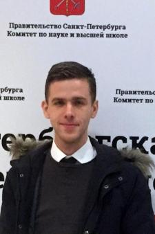 Вадим Александрович Винницкий
