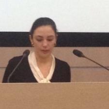 Татьяна Анатольевна Ваняшина