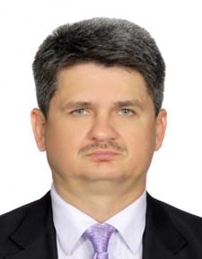Евгений Викторович Сыпин
