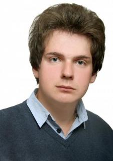 Евгений Леонидович Венгеровский