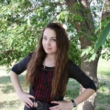 Светлана Сергеевна Хохлач