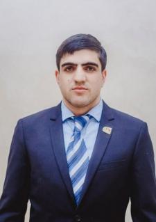 Ваге Мишаевич Карапетян