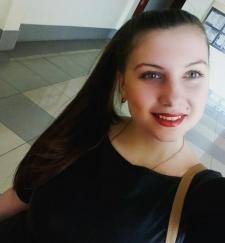 Дарья Андреевна Шитова