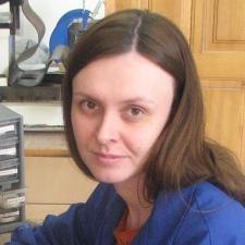 Надежда Юрьевна Тупикина