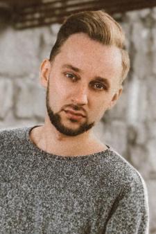 Илья Васильевич Храпко