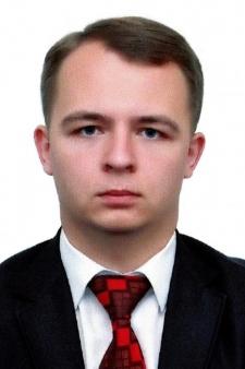 Роман Станиславович Марков
