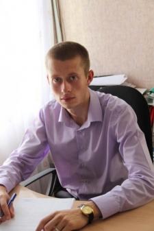 Александр Николаевич Савостьянов