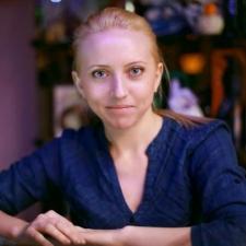 Александра Петровна Казимирова