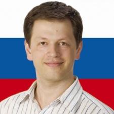 Юрий Владимирович Журавлёв
