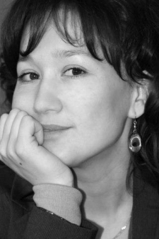 Гульнур Зинуровна Минигулова