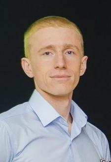 Александр Константинович Трусов