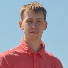 Алексей Сергеевич Сыкчин