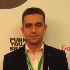 Вячеслав Сергеевич Карпенко