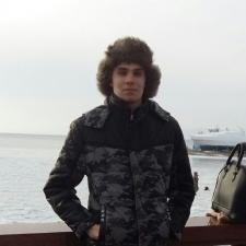 Евгений Николаевич Казаков