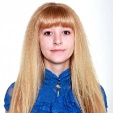 Елена Сергеевна Федоровская