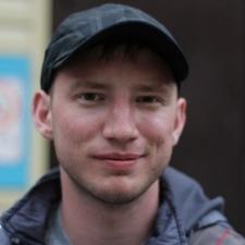 Евгений Иванович Шуклин