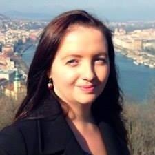 Ольга Васильевна Попова