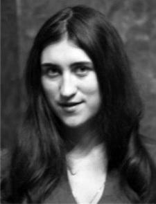 Нина Владимировна Тетерина