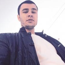 Александр Сергеевич Бабкин