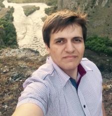 Рамазан Хирамагомедович Хирамагомедов