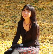 Kangyi Liu Liu