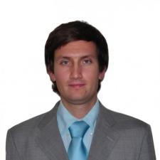Евгений Геннадьевич Куликов