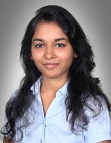 Aditi Gupta