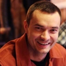Илья Геннадьевич Рябуха