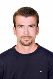 Filip Osuský