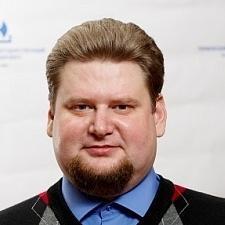 Дмитрий Николаевич Кыров