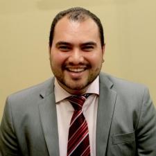 Patrique Xavier Lima