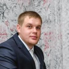 Алексей Федорович Фирстов