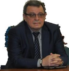 Илья Иванович Баженов