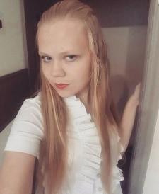 Екатерина Игоревна Долгачева