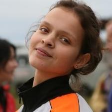 Ольга Михайловна Мироненко