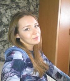 Татьяна Александровна Григорьева