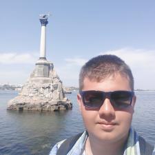 Валентин Павлович Агеев