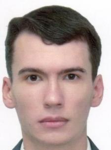 Станислав Александрович Шиков
